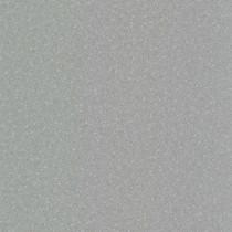 54477 Glööckler - Deux Marburg