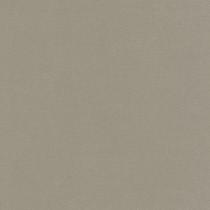 55003 Noblesse BN Wallcoverings Vliestapete