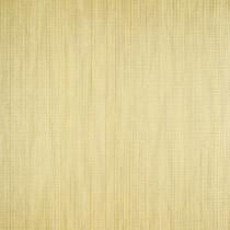 56104 Shibori ARTE Vliestapete