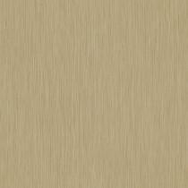 56516 Farbenspiel Marburg Vliestapete