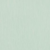 56530 Farbenspiel Marburg Vliestapete