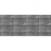 470570 AP Beton Architects Paper Vliestapete