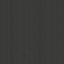 58565 Glööckler - Imperial Marburg Vliestapete