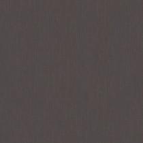 59063 Savoy Marburg Vliestapete