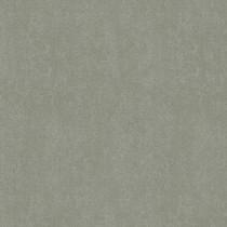 59411 Allure Marburg Vliestapete