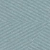 59422 Allure Marburg Vliestapete