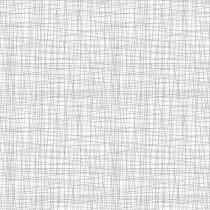 6085 Eco Black & White Borås Tapeter Vliestapete