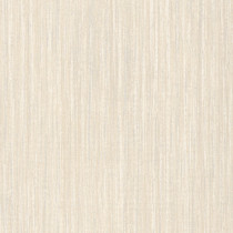 63204 Unlimited BN Wallcoverings