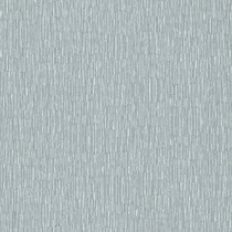63301 Unlimited BN Wallcoverings