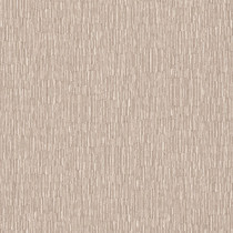 63302 Unlimited BN Wallcoverings
