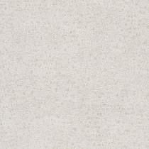64002 Toscana BN Wallcoverings