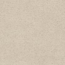 64004 Toscana BN Wallcoverings