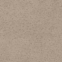 64006 Toscana BN Wallcoverings