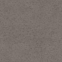 64008 Toscana BN Wallcoverings