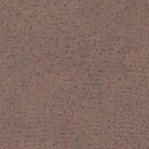 64011 Toscana BN Wallcoverings