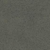 64012 Toscana BN Wallcoverings