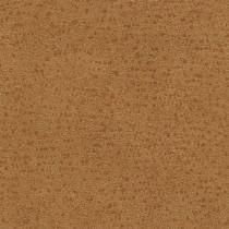 64016 Toscana BN Wallcoverings