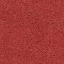 64017 Toscana BN Wallcoverings