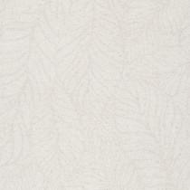 64101 Toscana BN Wallcoverings