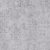 64204 Toscana BN Wallcoverings