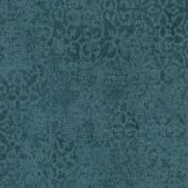 64205 Toscana BN Wallcoverings