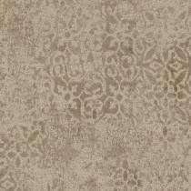 64206 Toscana BN Wallcoverings