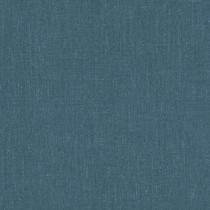 650-03 Stylish BN Wallcoverings