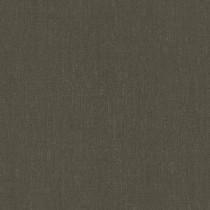 650-06 Stylish BN Wallcoverings