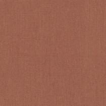 650-07 Stylish BN Wallcoverings