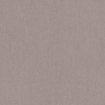 650-13 Stylish BN Wallcoverings