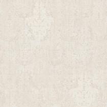 651-01 Stylish BN Wallcoverings