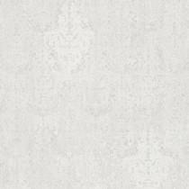 651-02 Stylish BN Wallcoverings