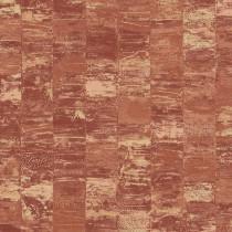 652-01 Stylish BN Wallcoverings