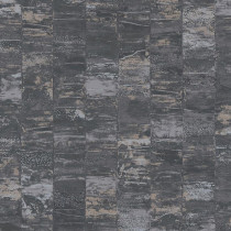 652-04 Stylish BN Wallcoverings