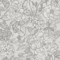 653-08 Stylish BN Wallcoverings