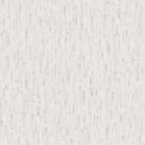 654-02 Stylish BN Wallcoverings