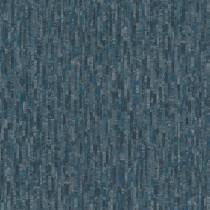 654-04 Stylish BN Wallcoverings