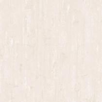 655-01 Stylish BN Wallcoverings
