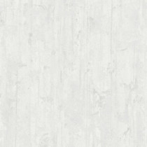 655-02 Stylish BN Wallcoverings