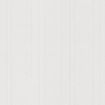 697615 Black & White 3 A.S. Création Vinyltapete