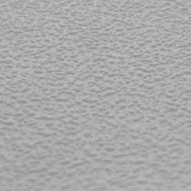 73301 Marburger Decke - Marburg Tapete