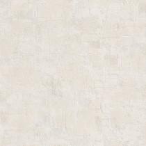 831702 Pure Vintage Rasch Vliestapete