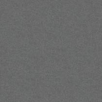 881830 Titanium Livingwalls Vinyltapete