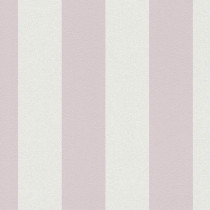 9192-29 Fleuri Pastel - A.S. Creation Tapete