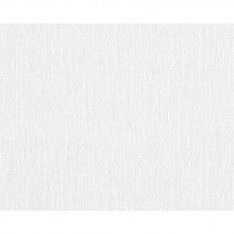 932310 Pigment Architects-Paper Vliestapete
