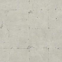 93992-1 Daniel Hechter 3 - livingwalls Tapete