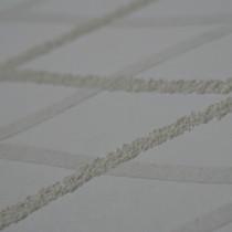 9430 Patent Decor 3D - Marburg Tapete