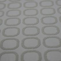 9434 Patent Decor 3D - Marburg Tapete
