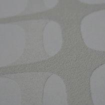 9435 Patent Decor 3D - Marburg Tapete