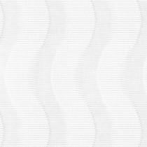 944451 Pigment Architects-Paper Vliestapete